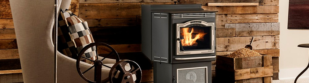 Harman Tech Stove Noise Squealing Feed System Tips Troubleshooting