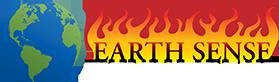 Earth Sense Energy Systems